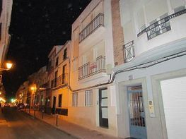 Flat for sale in Lucena - 330786799