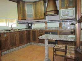 Flat for sale in ronda Del Valle, Lucena - 330786811