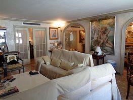 Wohnung in verkauf in calle Colón, El Pla del Remei in Valencia - 341343454