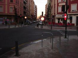 Geschäftslokal in verkauf in Russafa in Valencia - 341343733
