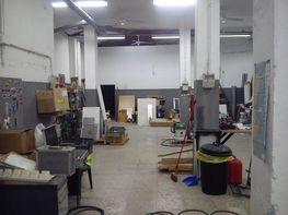 Geschäftslokal in verkauf in El Calvari in Valencia - 341343268