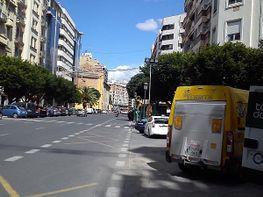 Geschäftslokal in verkauf in Arrancapins in Valencia - 341343667