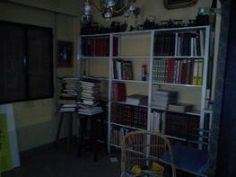 Wohnung in verkauf in plaza Ciudad de Brujas, El Mercat in Valencia - 341343805