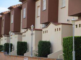 Foto - Casa en venta en calle Isla Antilla, Isla Cristina - 346108495