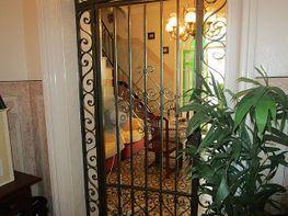 Casa en venda calle Manzanilla, Manzanilla - 331045889