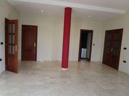 Foto - Ático en venta en calle Aljarafe, Olivares - 346108954