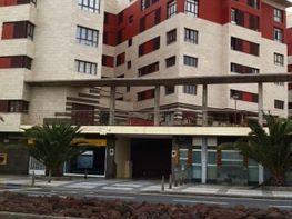 Garaje en venta en calle Ansite, La Minilla en Palmas de Gran Canaria(Las) - 332534900