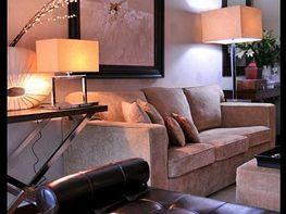 Casa adosada en venta en Santa Brígida - 359383747