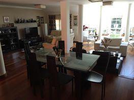 Casa adosada en venta en calle García Morato, Altavista - Don Zoilo en Palmas de Gran Canaria(Las) - 359383816