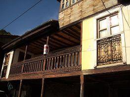 Finca rústica en venta en Sobrescobio - 331626945