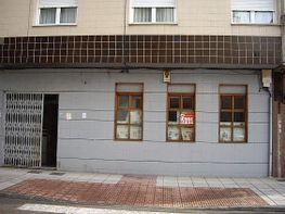 Local en venta en San Martín del Rey Aurelio - 339666627