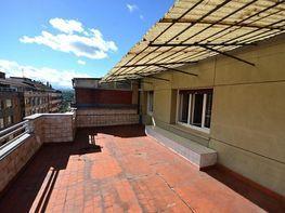 Wohnung in verkauf in calle De Víctor Sáenz, Buenavista-El Cristo in Oviedo - 343328519