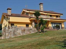 Haus in verkauf in calle Los Prietos, San Lazaro-Otero-Villafría in Oviedo - 343326410