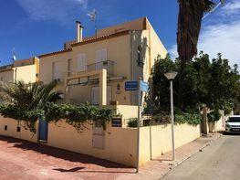Haus in verkauf in calle De la Vall Da;Alba, Oropesa del Mar/Orpesa - 343327358