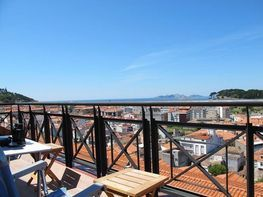 Wohnung in verkauf in calle Santa Liberata, Baiona - 343325057