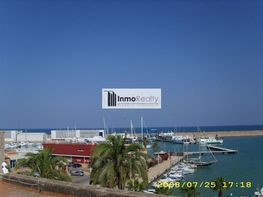 Wohnung in verkauf in calle Del Crist de la Mar, Benicarló - 343325132