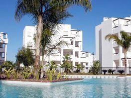 Wohnung in verkauf in calle Las Terrazas de la Torre Golf Resort, Torre Pacheco - 343325381