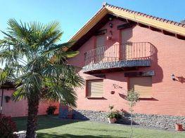 Casa en venta en calle Casas Solas, Cuadros