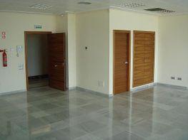 Büro in verkauf in calle Corts Valencianes, Benicalap in Valencia - 330783305