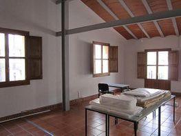 Büro in miete in El Pilar in Valencia - 330783371
