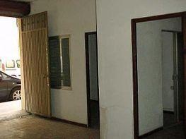 Lokal in miete in L´Hort de Senabre in Valencia - 330783416