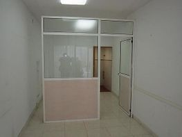 Lokal in miete in Torrefiel in Valencia - 330783464