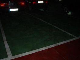 Parkplatz in verkauf in La Petxina in Valencia - 330783545
