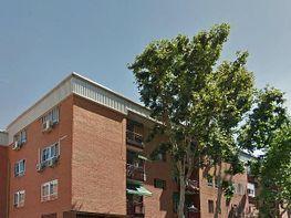 Wohnung in verkauf in calle Del Cristo de la Victoria, Almendrales in Madrid - 330452697