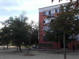 Wohnung in verkauf in calle Del Cristo de la Victoria, Usera in Madrid - 330452757