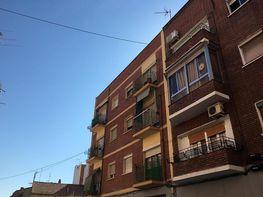 Wohnung in verkauf in calle De Francisco Ruiz, Almendrales in Madrid - 330452844