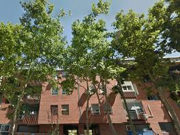 Wohnung in verkauf in calle Del Cristo de la Victoria, Usera in Madrid - 334355433