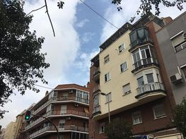 Wohnung in verkauf in calle De Marcelo Usera, Usera in Madrid - 333166992