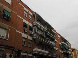 Wohnung in verkauf in calle Del Amor Hermoso, Almendrales in Madrid - 335734184