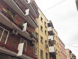 Wohnung in verkauf in calle De Carmen Bruguera, Usera in Madrid - 341337203