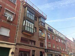Wohnung in verkauf in calle De Manuel Muñoz, Almendrales in Madrid - 341337230