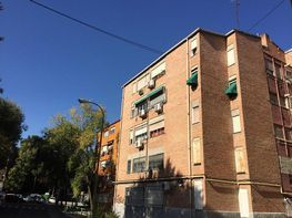 Wohnung in verkauf in calle De Tomelloso, Almendrales in Madrid - 344331553