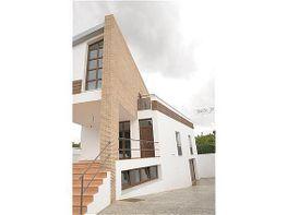Vista general de la vivienda - Chalet en venta en calle A, Isla Cristina - 331627379