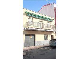 Haus in verkauf in calle Valdemoro, San Isidro in Getafe - 331330377