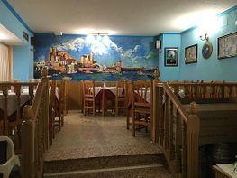 Lokal in verkauf in calle Doctor Severo Ochoa, Centro in Valdemoro - 331330608
