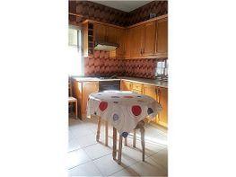 Wohnung in verkauf in calle Castilla, San Isidro in Getafe - 377181395
