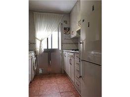 Piso en alquiler en calle Lisboa, San Isidro en Getafe - 399715262