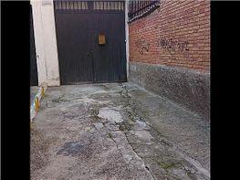 Local en alquiler en calle Jose Cabrera, Buenavista en Madrid - 399715295