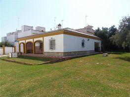 Haus in verkauf in San Fernando - 331330699