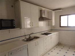Wohnung in verkauf in Cádiz - 331330807