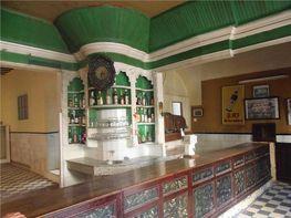 Casa adossada en venda San Fernando - 360609459
