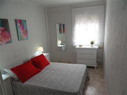 Wohnung in verkauf in Cádiz - 331331566
