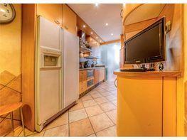Wohnung in miete füer die season in Cádiz - 331331677
