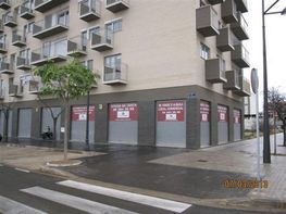 Garage en vendita en calle Río Bidasoa, Ciutat Fallera en Valencia - 332311370