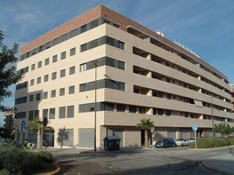 Garatge en venda calle Enric Valor, Paterna - 332311388