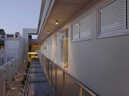 Wohnung in verkauf in calle Doctor Gómez Ferrer, Alfafar - 332311460